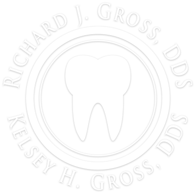 Solon, OH Dentists - Richard and Kelsey Gross