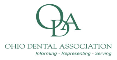 Ohio Dental Association Member